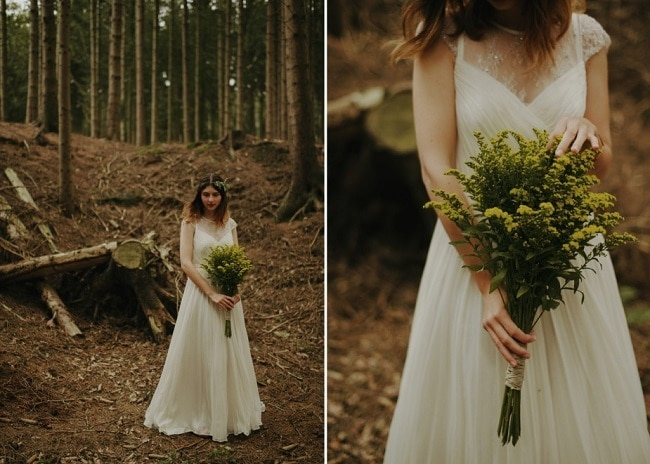 Bruiloft bart en danique 17
