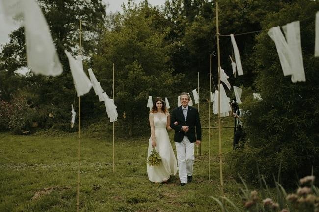 Bruiloft bart en danique 19