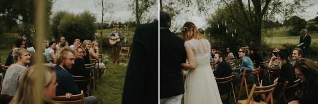 Bruiloft bart en danique 20