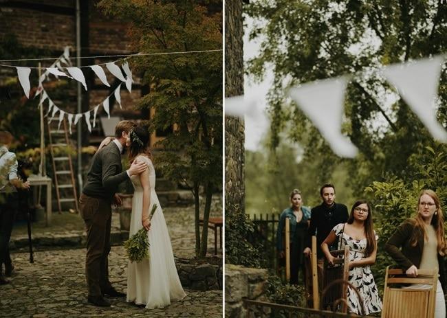 Bruiloft bart en danique 22
