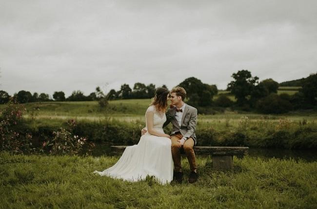 Bruiloft bart en danique 24