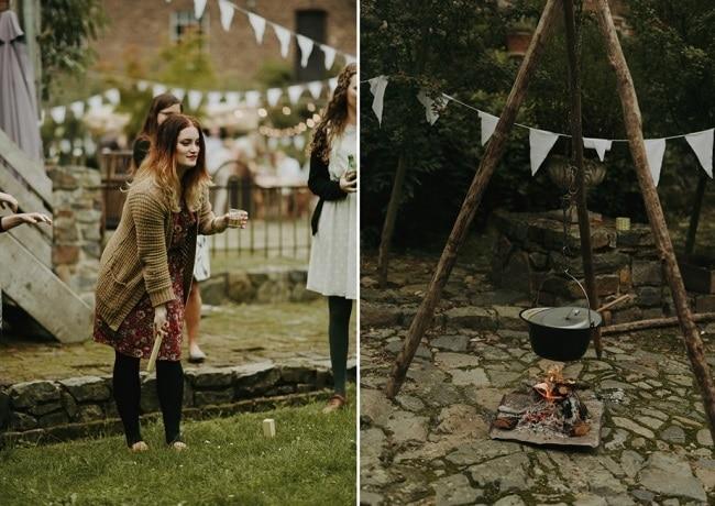 Bruiloft bart en danique 26