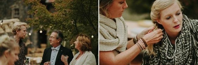 Bruiloft bart en danique 27