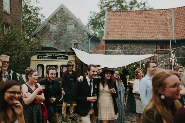 Bruiloft bart en danique 28
