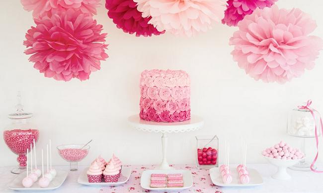Bruiloft decoratie kopen for Decoratie spullen