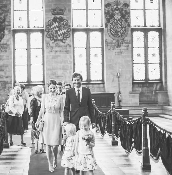 Bruiloft elvire en nuno 10