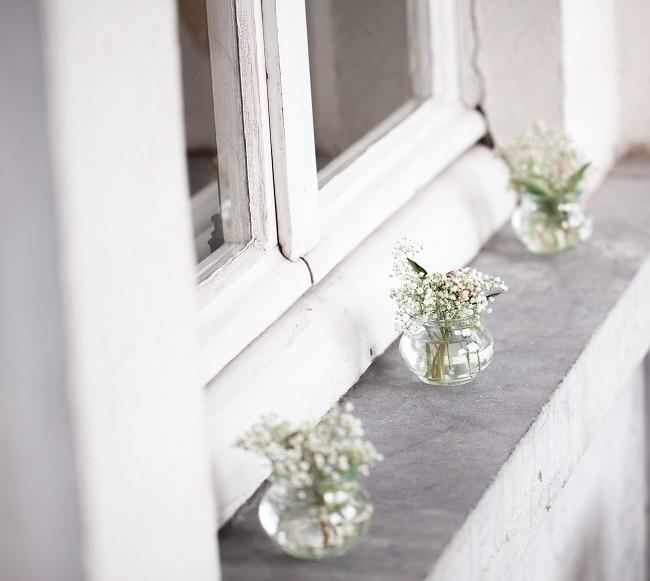 Bruiloft elvire en nuno 21