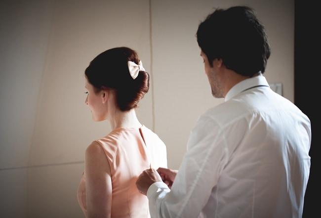 Bruiloft elvire en nuno 7
