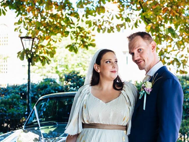 Bruiloft-jelte-en-layla-10