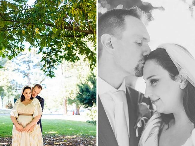 Bruiloft-jelte-en-layla-14
