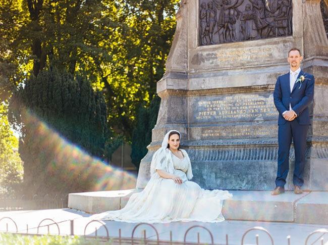 Bruiloft-jelte-en-layla-16
