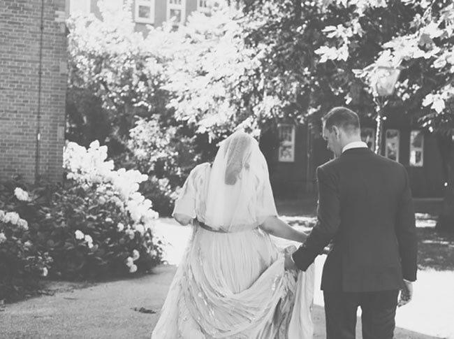 Bruiloft-jelte-en-layla-18