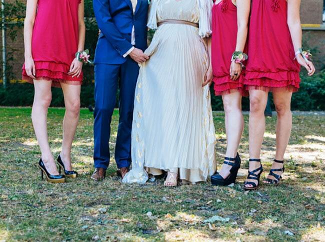 Bruiloft-jelte-en-layla-20