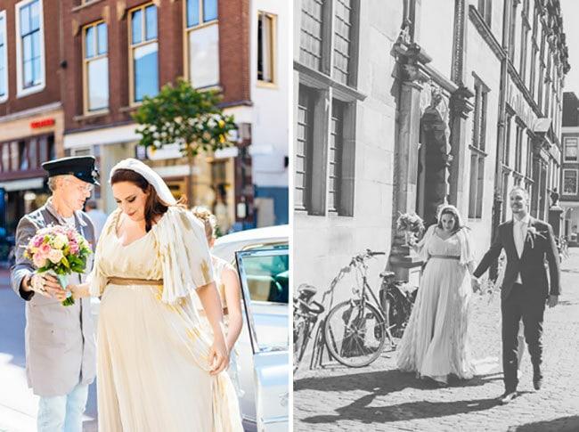 Bruiloft-jelte-en-layla-22