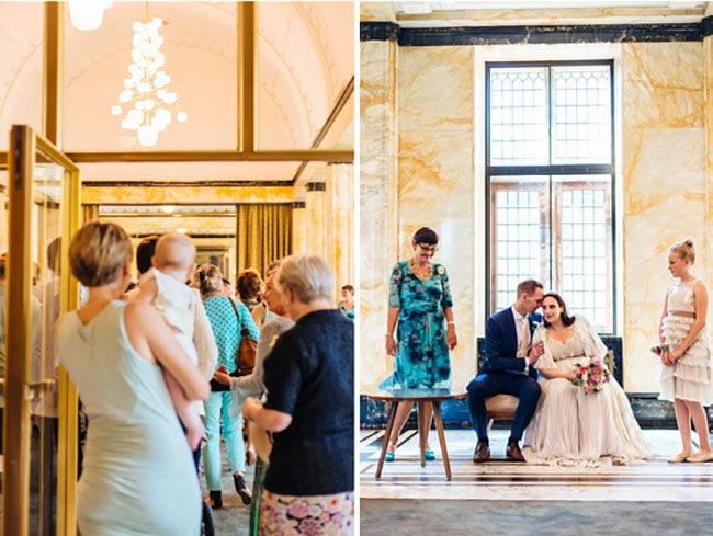 Bruiloft-jelte-en-layla-24
