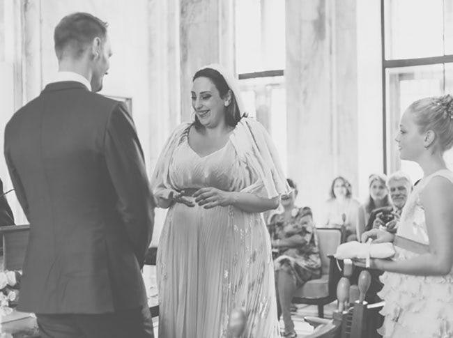 Bruiloft-jelte-en-layla-28