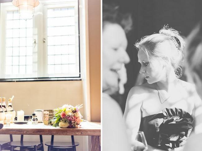 Bruiloft-jelte-en-layla-33