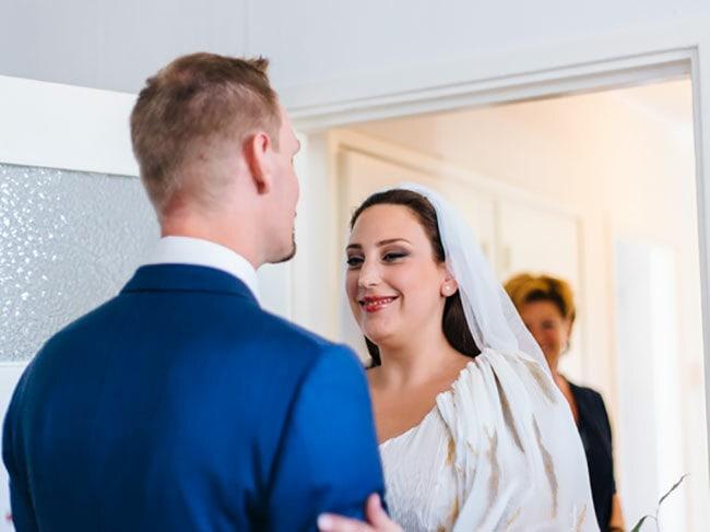 Bruiloft-jelte-en-layla-7