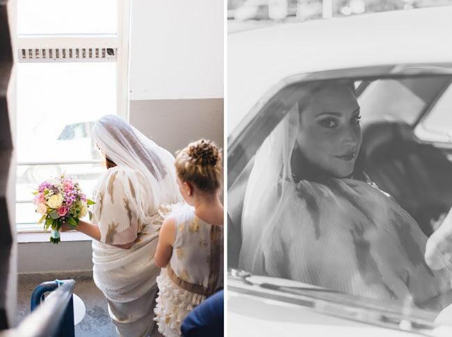 Bruiloft-jelte-en-layla-8