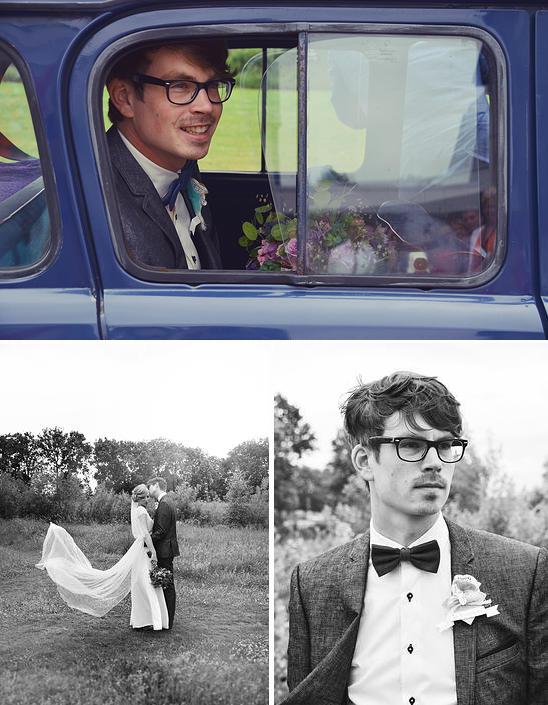 Bruiloft-onno-esther4