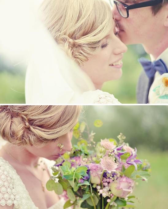 Bruiloft-onno-esther5