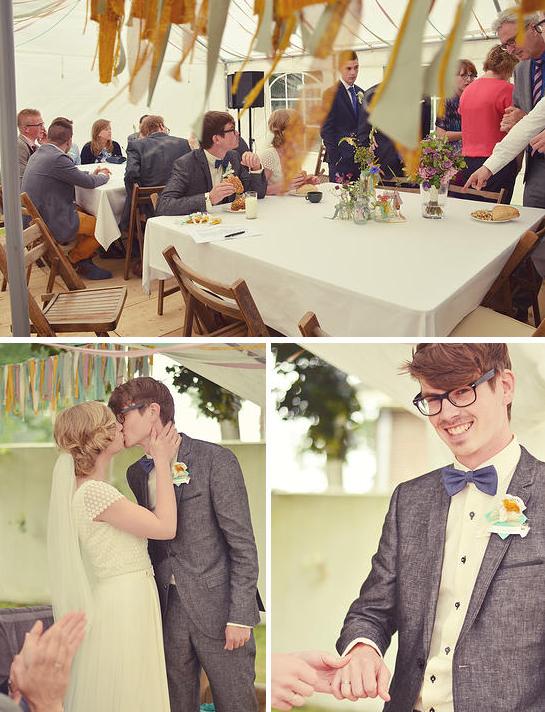 Bruiloft-onno-esther7