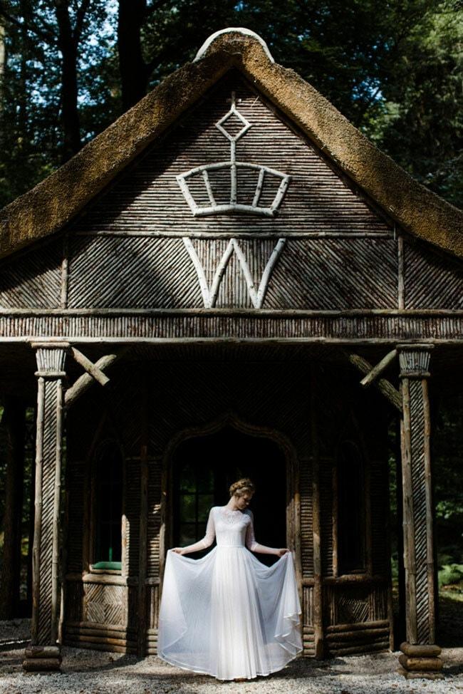 Bruiloft-tjeerd-en-maartje-1