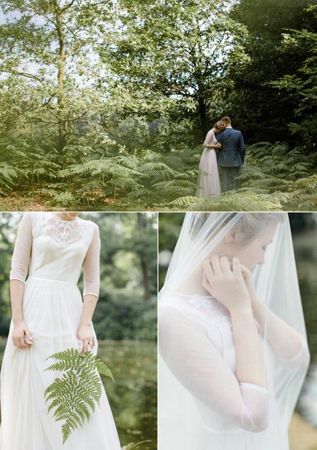 Bruiloft-tjeerd-en-maartje-10