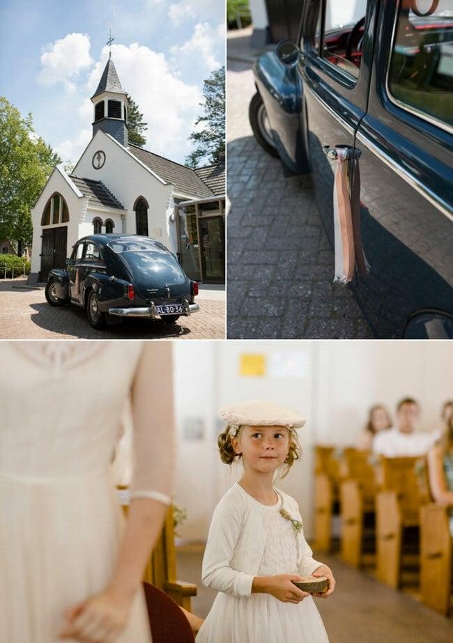 Bruiloft-tjeerd-en-maartje-11