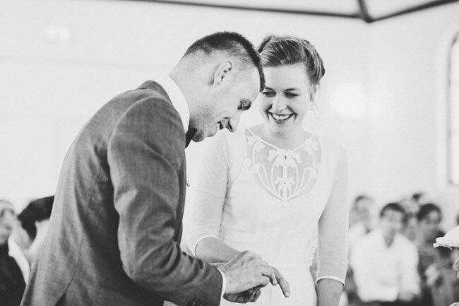 Bruiloft-tjeerd-en-maartje-12