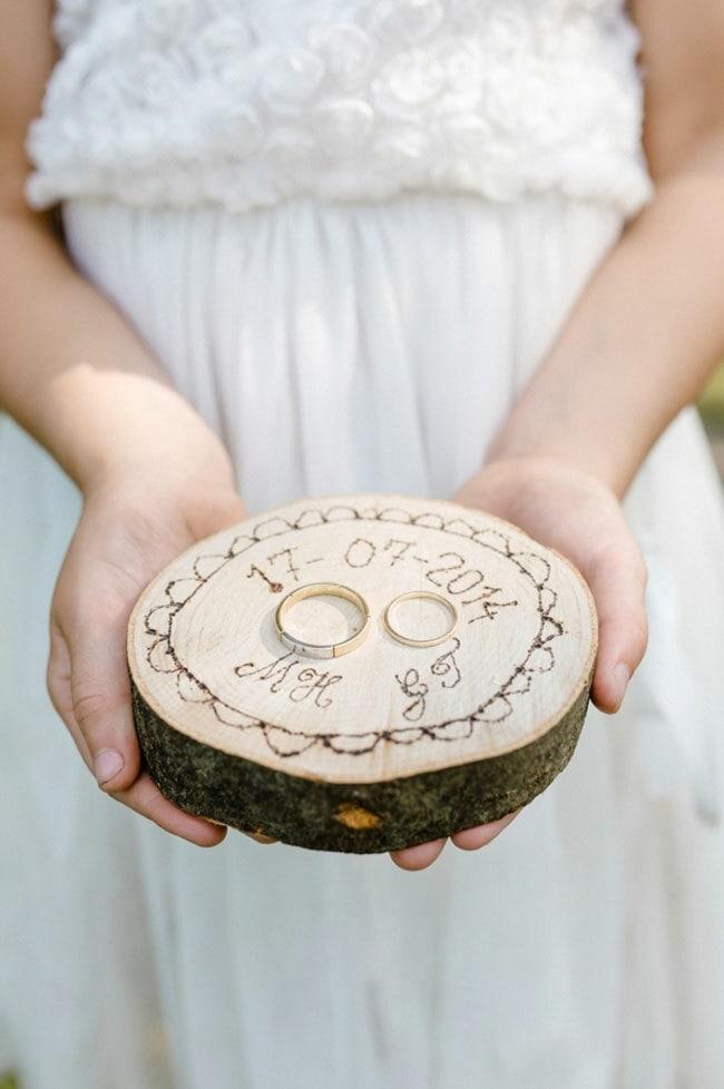 Bruiloft-tjeerd-en-maartje-18