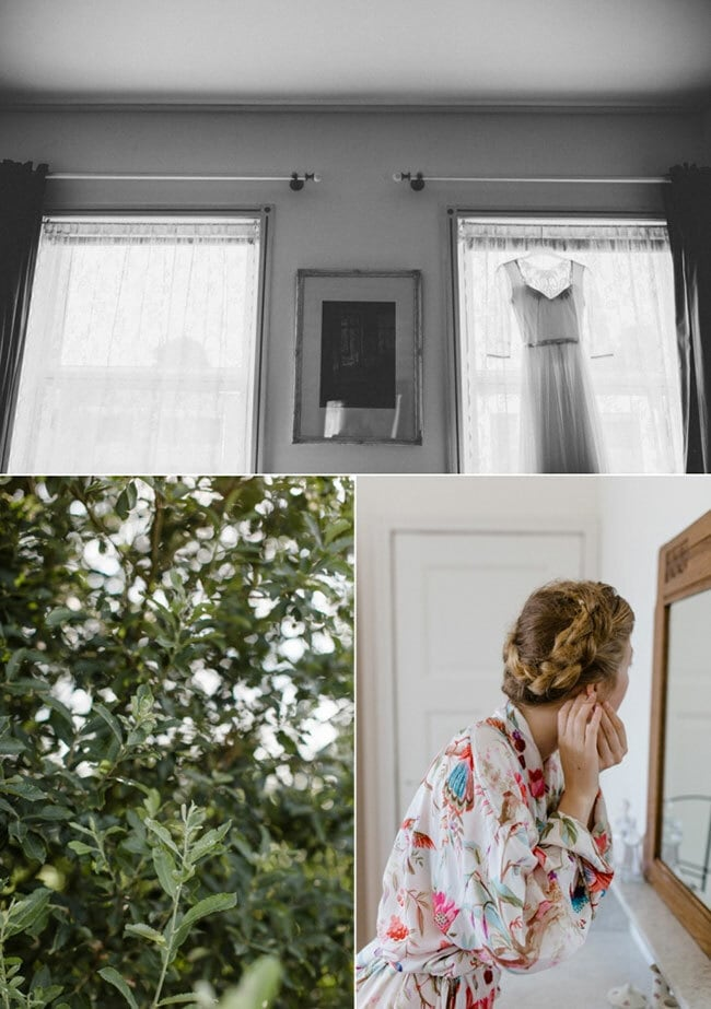 Bruiloft-tjeerd-en-maartje-2