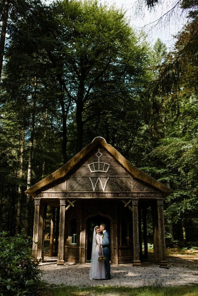 Bruiloft-tjeerd-en-maartje-4
