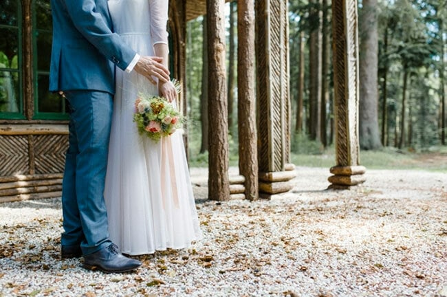 Bruiloft-tjeerd-en-maartje-8