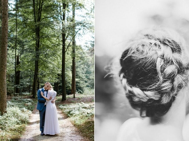 Bruiloft-tjeerd-en-maartje-9
