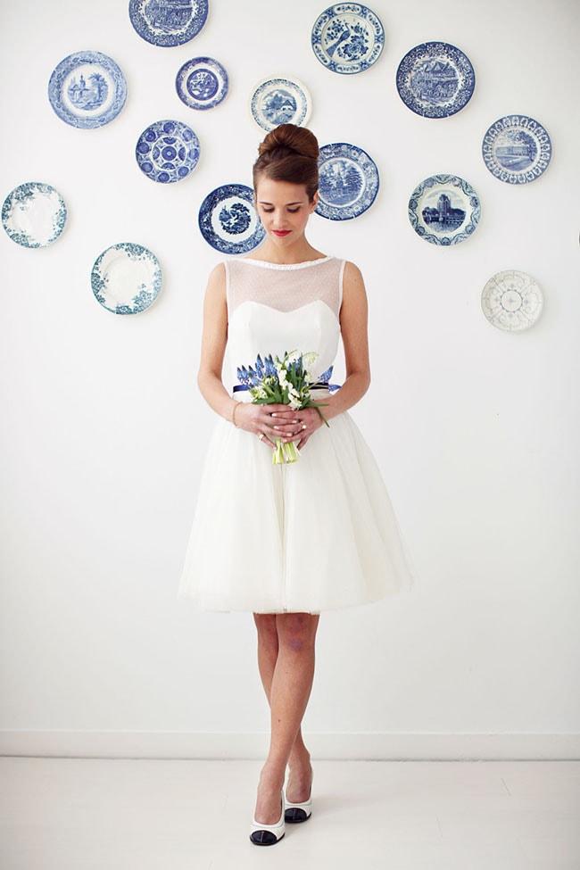 Delfts blauwe bruiloft (12)