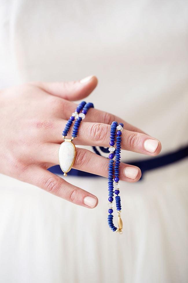 Delfts blauwe bruiloft (15)