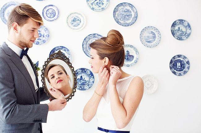 Delfts blauwe bruiloft (16)