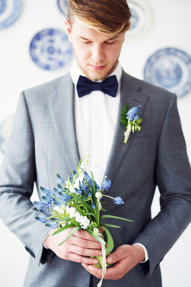 Delfts blauwe bruiloft (26)