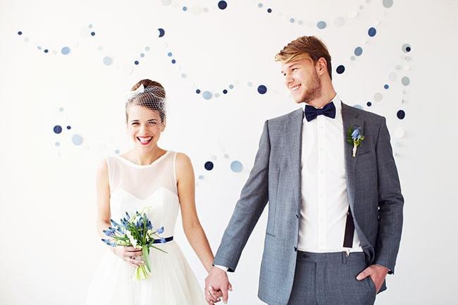 Delfts blauwe bruiloft (28)