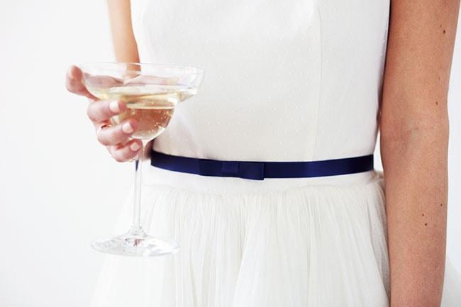 Delfts blauwe bruiloft (37)