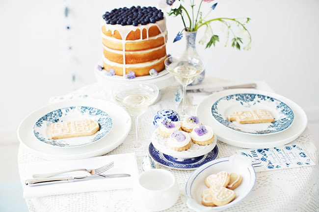 Delfts blauwe bruiloft (44)