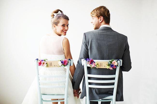 Delfts blauwe bruiloft (46)