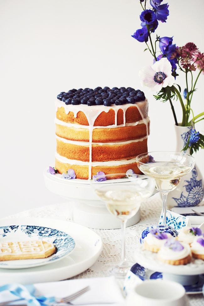 Delfts blauwe bruiloft (50)