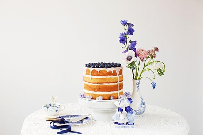 Delfts blauwe bruiloft (57)