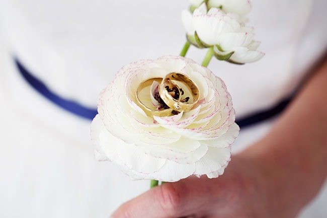 Delfts blauwe bruiloft (6)