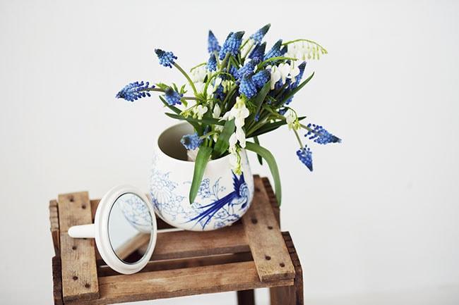 Delfts blauwe bruiloft (68)
