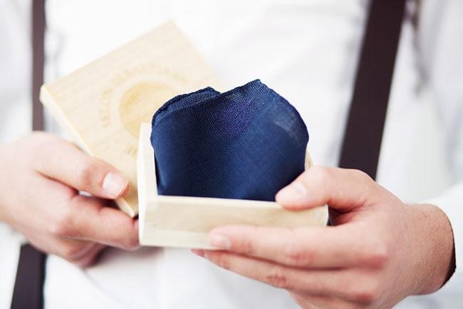 Delfts blauwe bruiloft (69)