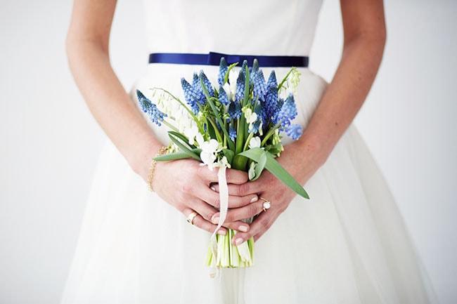 Delfts blauwe bruiloft (7)