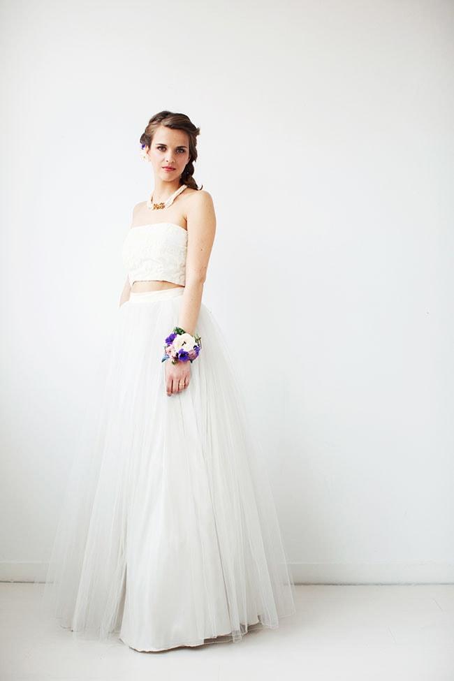 Delfts blauwe bruiloft (76)